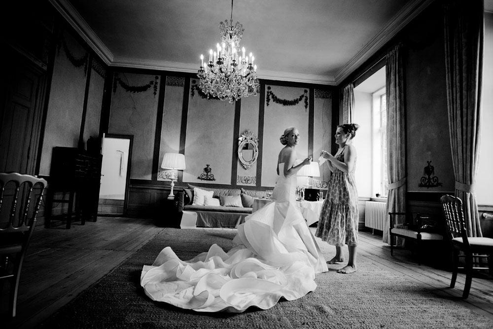De Bedste Tips Til dit Bryllup
